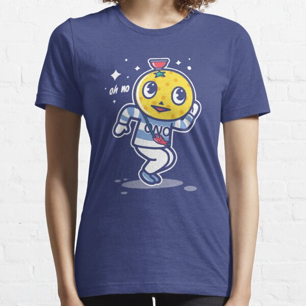 Beloved Mascot Essential T-Shirt