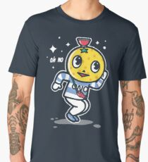 Beloved Mascot Men's Premium T-Shirt