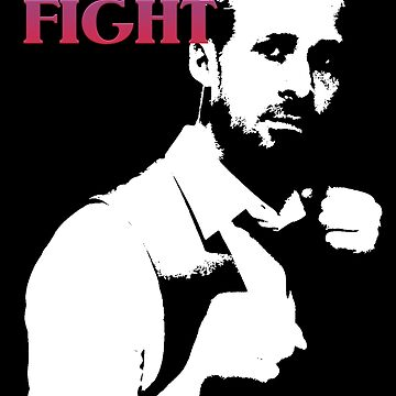 Only God Forgives - Ryan Gosling - Nicolas Winding Refn 2013 Movie by tomastich85