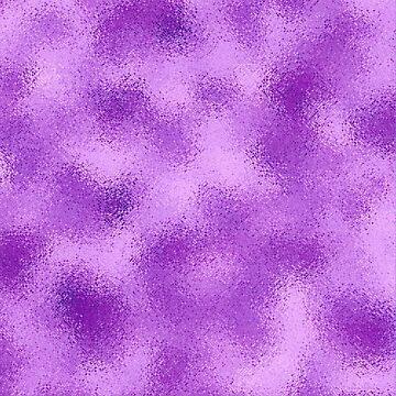Pastel Sequins Pattern by stylebytara