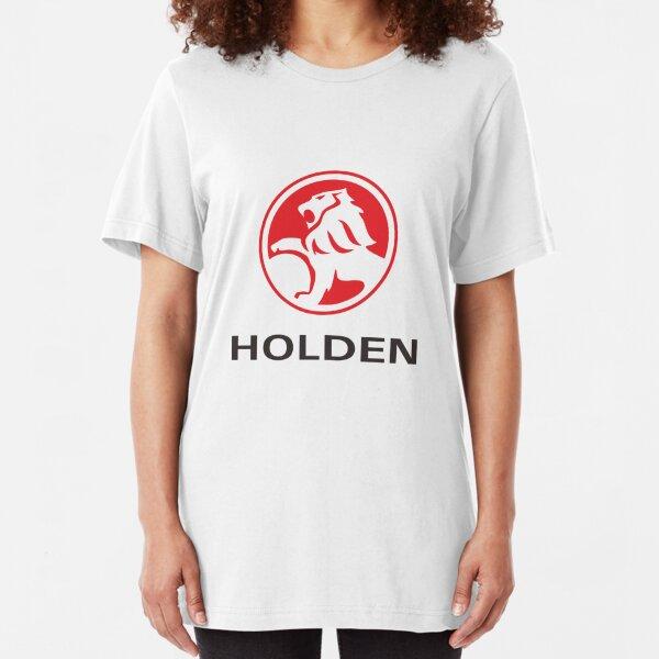 HOLDEN  LX  A9X  TORANA  4 DOOR    BLACK  OR  WHITE QUALITY TSHIRT  BIG FIT