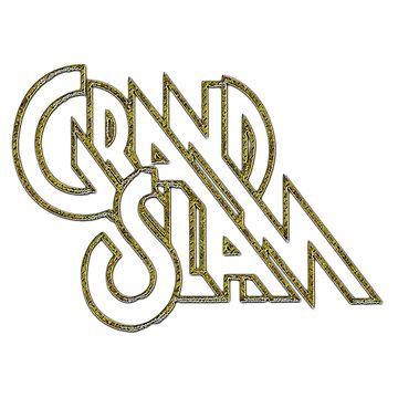 Phil Lynott Grand Slam - Thin Lizzy by tomastich85
