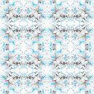 Marble Reflect by CDdesignsUK
