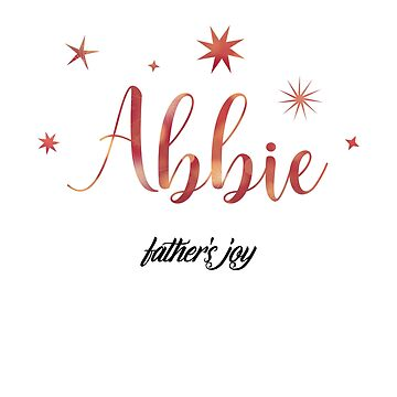 Abbie by Moonshine-creek