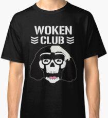 Woken Club Classic T-Shirt