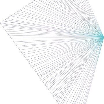 Geometric by Linehoejbjerg