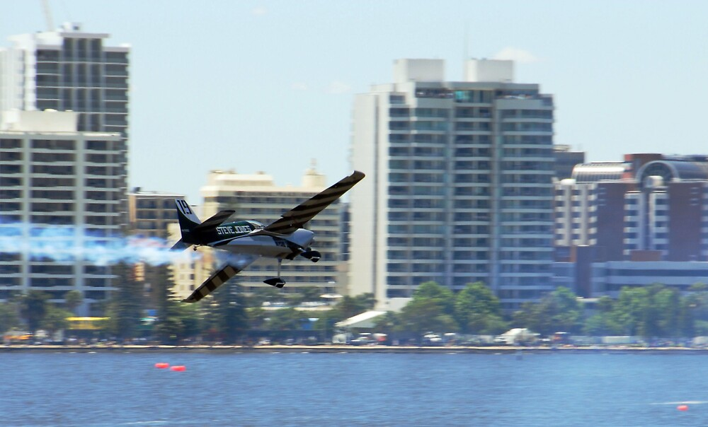 Red Bull Air Race Perth. Nov 2008 1 by nigyoung