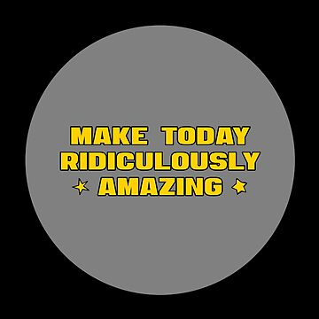 deep quotes motivational inspirational sticker by untagged-shop