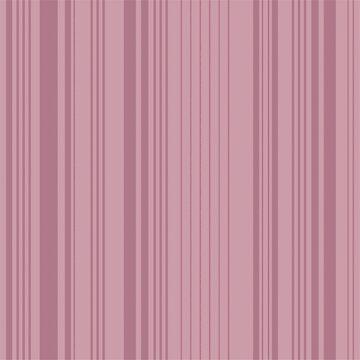 Vertical stripes pattern by alijun