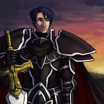 Zelgius by dt75