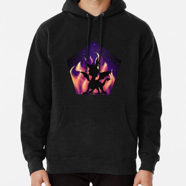 Spyro Reignited Pullover Hoodie