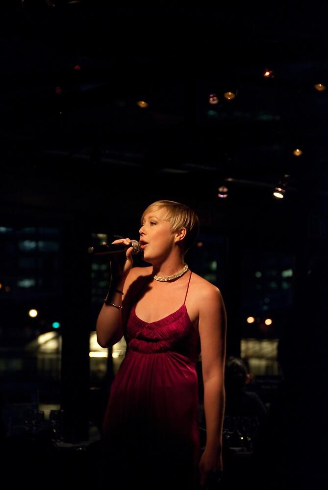 Bateaux Singer by feyip