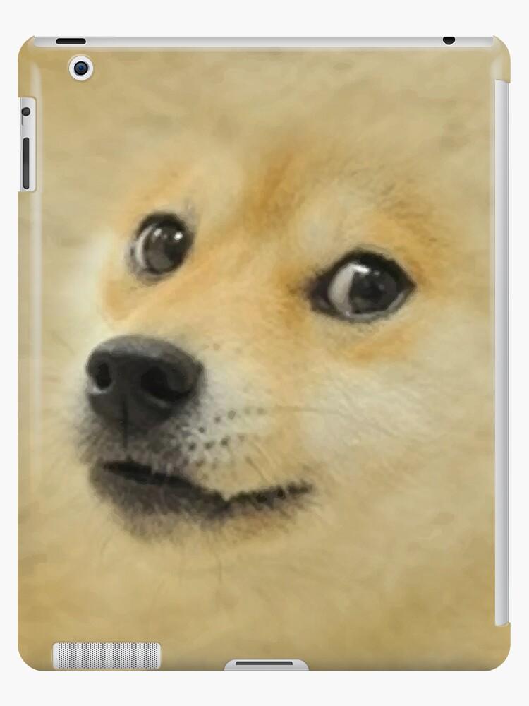 Quot Doge Meme Dog Style Kekistan Shiba Inu Dogright Doggo