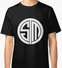 Camiseta clásica TeamSoloMid