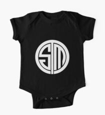 TeamSoloMid One Piece - Short Sleeve
