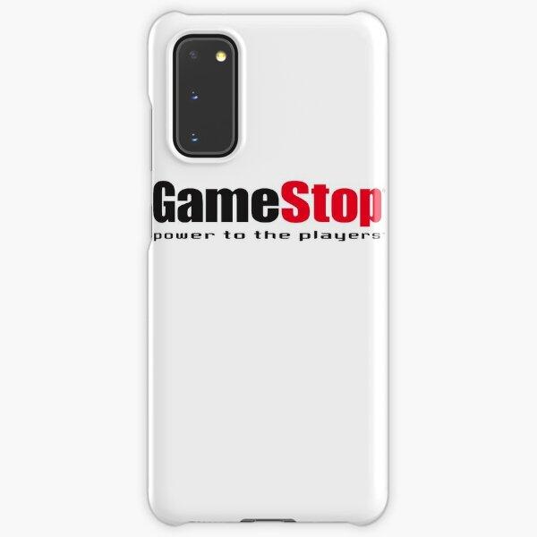 Gamestop Cases For Samsung Galaxy Redbubble