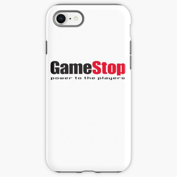 Gamestop Iphone Cases Covers Redbubble