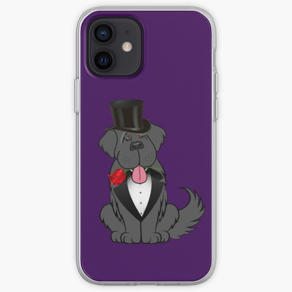 May I have this Dance? iPhone Case & Cover