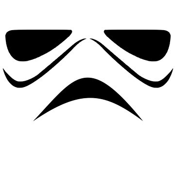 Stormtrooper  by troy1969