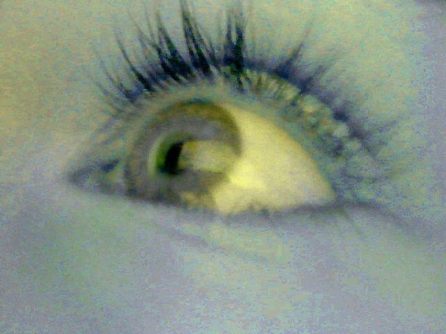 minds eye by somermaid