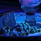 Frozen Dinner........ by Billlee
