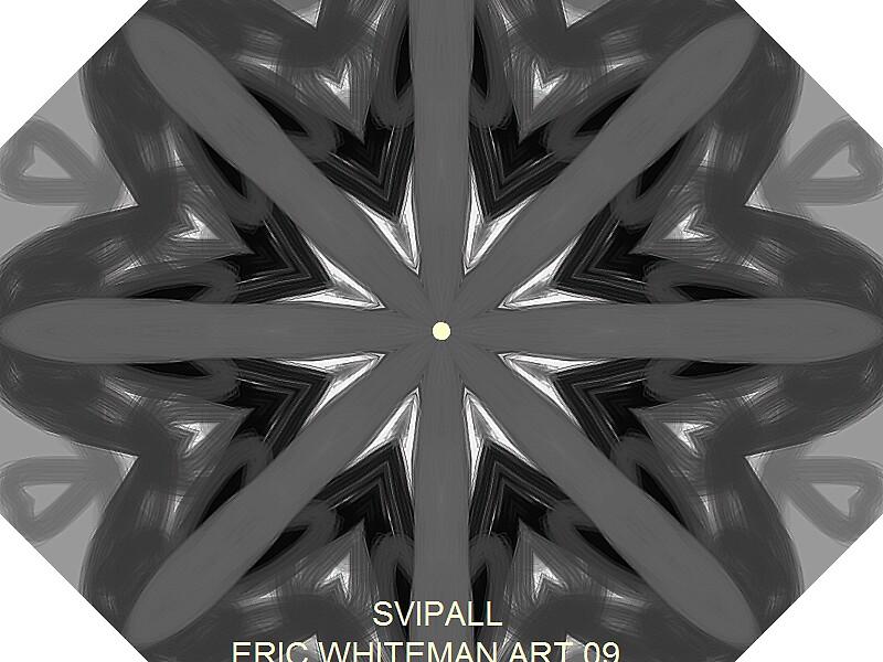 ( SVIPALL )  ERIC WHITEMAN  by ericwhiteman
