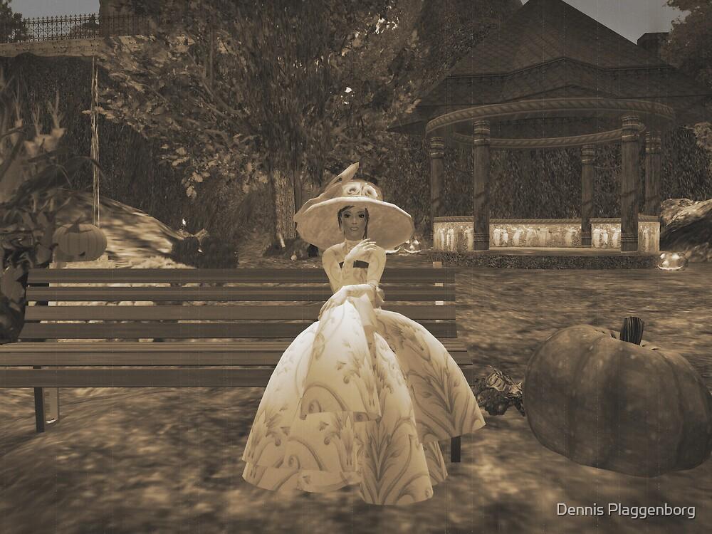 Victorian Era by Dennis Plaggenborg
