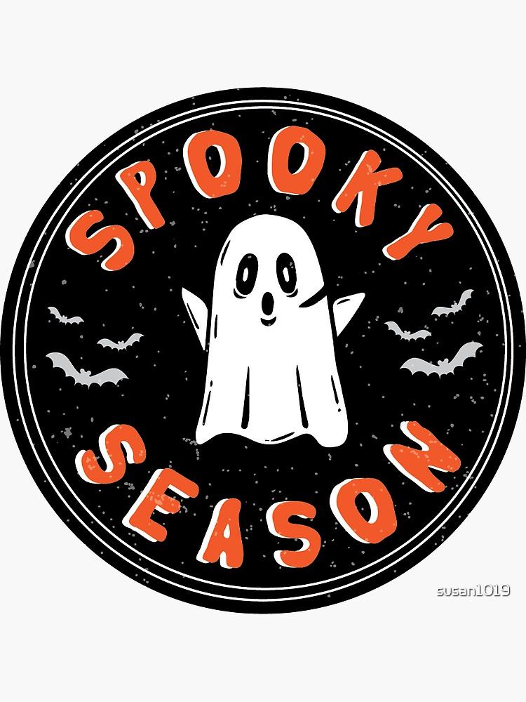 Spooky Szn  by susan1019