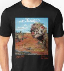 Emu Shirt Unisex T-Shirt