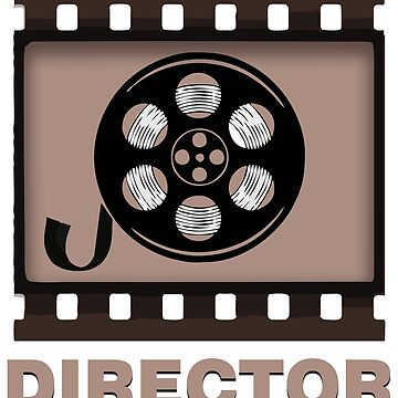 Director - Director by design2try