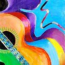 No Strings Attached by Sharon Elliott-Thomas