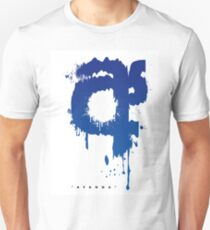 """Ayanna"" Unisex T-Shirt"