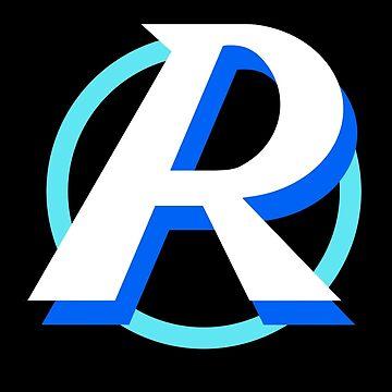 Dr. Light Logo by LynchMob1009