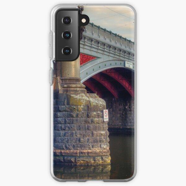 Princes Bridge Samsung Galaxy Soft Case