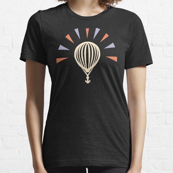 Air ballon Essential T-Shirt