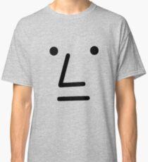 NPC Wojak Classic T-Shirt