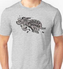 Running hand Unisex T-Shirt