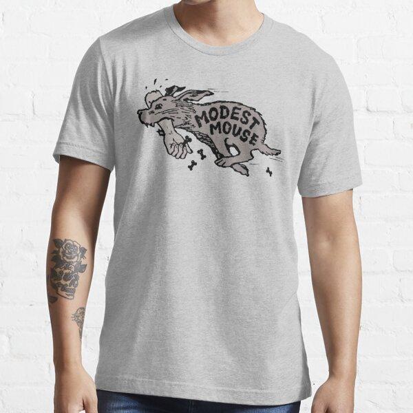Running hand Essential T-Shirt