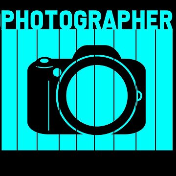 Photography - Photographer.. by design2try