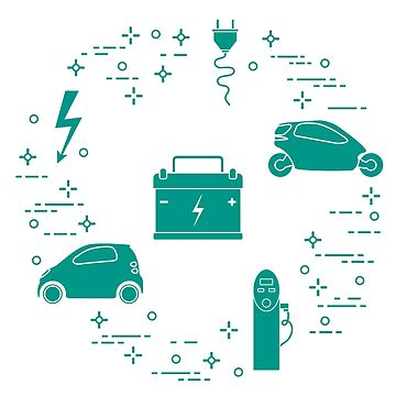 New transport eco technologies. by aquamarine-p