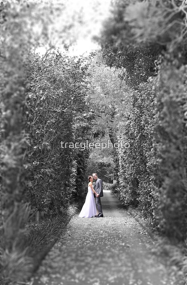 Love Lane by tracyleephoto