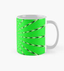 POPART Classic Mug