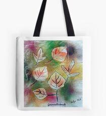 Herbst Tasche