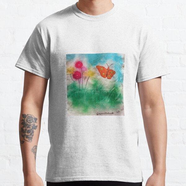 Wiese Classic T-Shirt