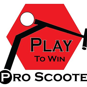 Luxury Pro Scooter Shirt - Quality Scooter Shirt - Happy Gift Ideas Exclusive Scooter Shirt - Scooter tee - Scooter tshirt by happygiftideas