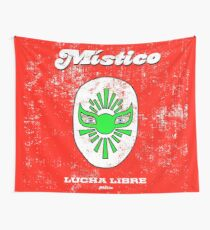 Místico Wall Tapestry