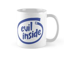 https://www.redbubble.com/people/cadcamcaefea/works/33779442-freaky-logo-evil-inside?p=mug&style=standard&rbs=&asc=u