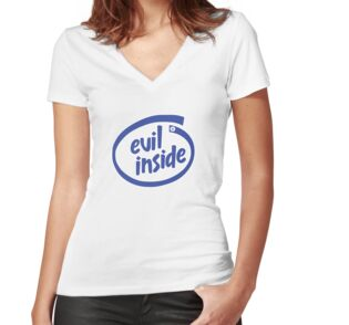 https://www.redbubble.com/people/cadcamcaefea/works/33779442-freaky-logo-evil-inside?asc=u&p=womens-fitted-v-neck&rbs=&rel=carousel