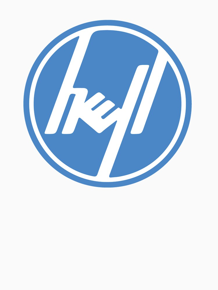 Freaky Logo - dell  by cadcamcaefea