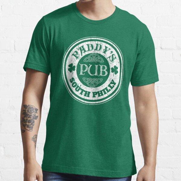 Paddy's Pub Essential T-Shirt